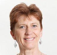 Brigitte Merle