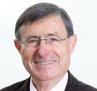 Michel Bougeard