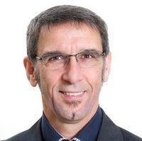 Jean-Pierre Régnault
