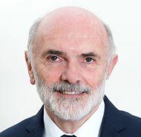 Alain Le Carrou