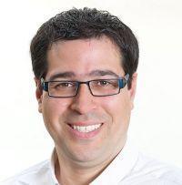 Cédric Hernandez