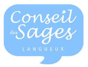 LOGO CONSEIL DES SAGES 2