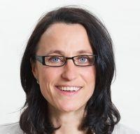 Isabelle Etiembre