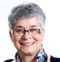 Françoise Hurson