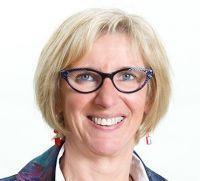 Françoise allano