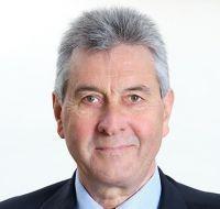 Claude Dessanneaux