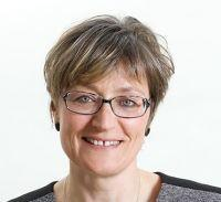 Thérèse Jousseaume