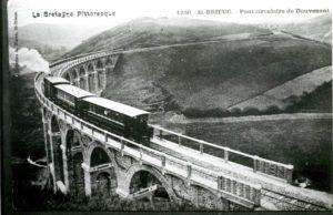petit train2