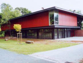 Briqueterie2002