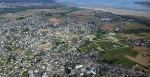 Image bandeau 2002