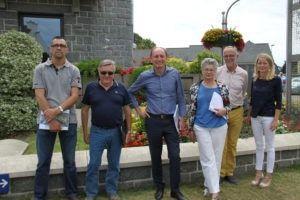 Jury Villes Villages Fleuris 22.07.16 (3)