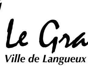 Logo Grand Pré
