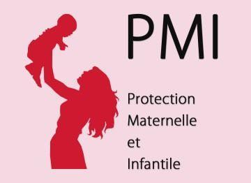 PROTECTION MATERNELLE INFANTILE (PMI)