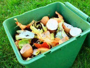 compost-recyclage