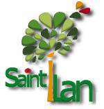 ecole-d-horticulture-du-paysage-et-du-commerce-de-saint-ilan