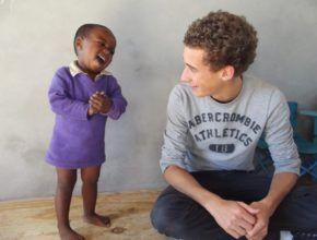 Fonds Aide Jeunes Image P