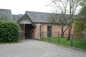 primaire publique Les Fontenelles