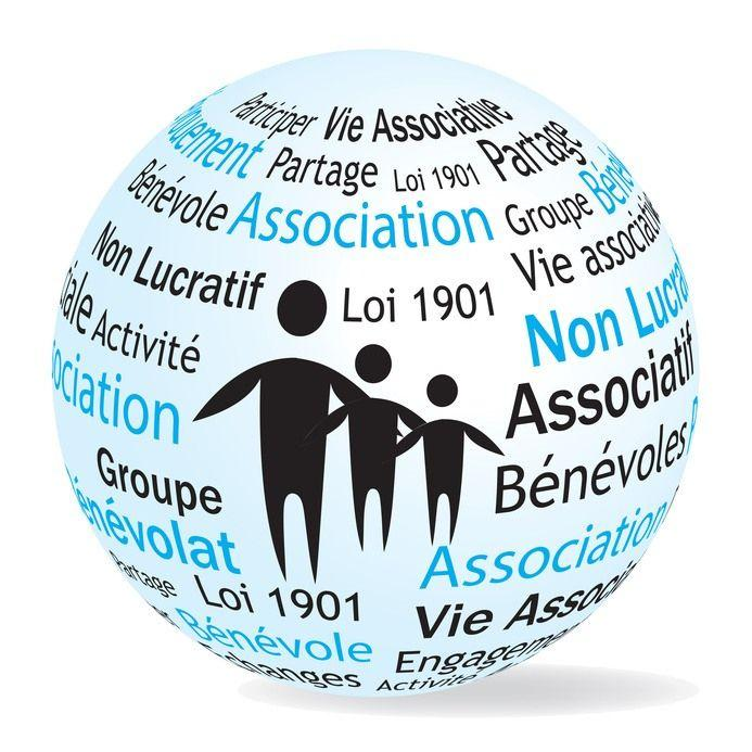 Soutien aux associations - Renouvellement du bureau d une association loi ...