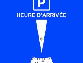ville-de-langueux-zone-bleue