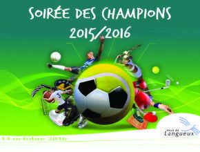 visuel soirée champions 2016.indd