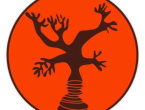 logo-arbre-a-palabres