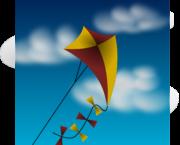 cerfvolant_kite-157571_1280