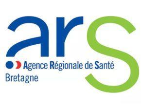 Agence Régionale de Santé