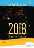 BREVES JANVIER FEVRIER 2018