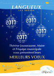 Les Brèves – Janvier 2017