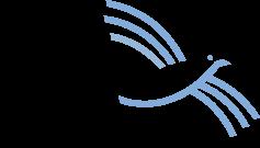 Logo de la ville de Langueux